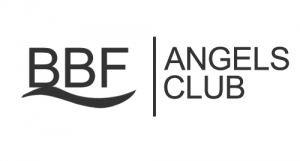 bbf-angels