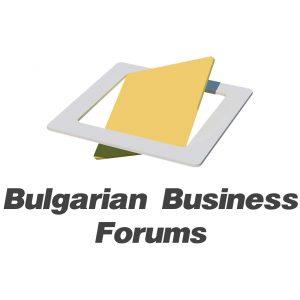 Logo BBF