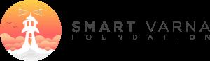 SmartVarna_Logo_Huge